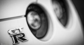 Nissan GT-R Switzer P600 - www.hartvoorautos.nl